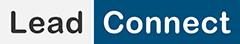 LinkedIn Outreach Automation Tool – Blog